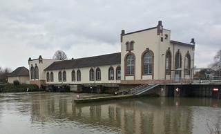 2017-01-06-19-20-48_Les Forts Trotters_à Eschau-0005
