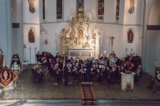 171015-036a Concert 100 jaar kerk OVL HdChr
