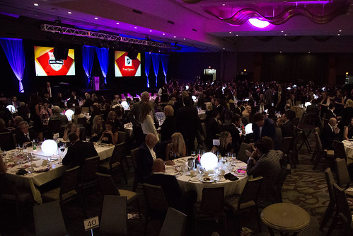 OSHOF Dinner 2017 Dinner, Awards and Inductions JPEG (41 of 104)