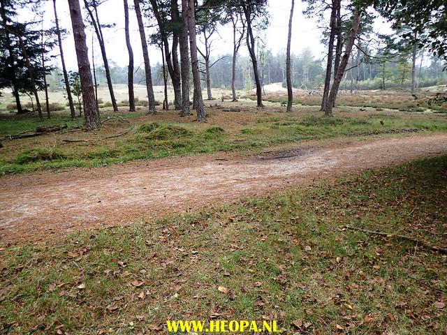 2017-10-07 Austerlitz 25 Km (61)