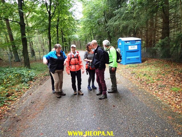 2017-10-07 Austerlitz 25 Km (29)