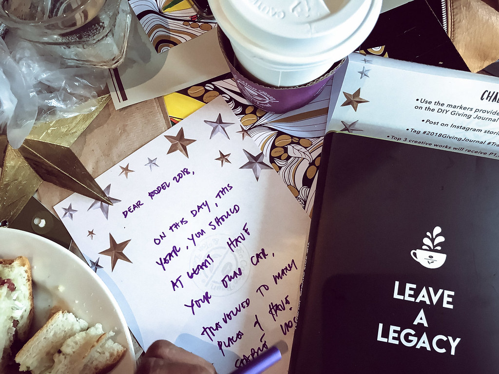 Giving Journal by CBTL for Real LIFE Foundation (16 of 24