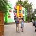 EU4Energy: Energy efficient kindergartens in Ukraine