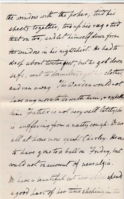 Gwynn letter (3)