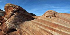 Valley of Fire _191