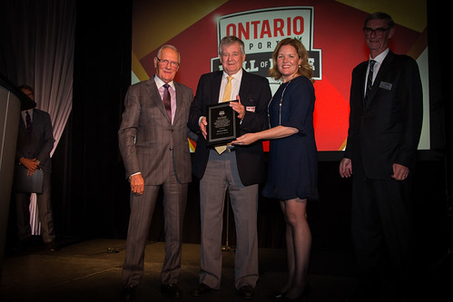 OSHOF Dinner 2017 Dinner, Awards and Inductions JPEG (88 of 104)