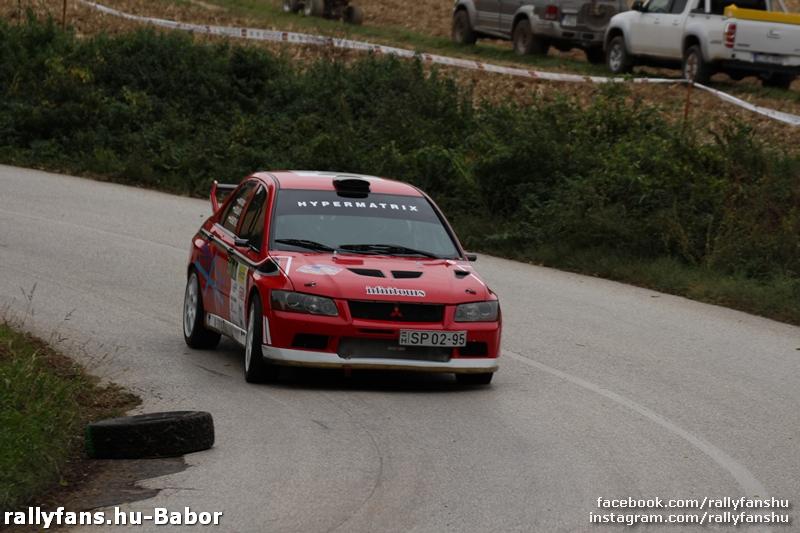 RallyFans.hu-08771