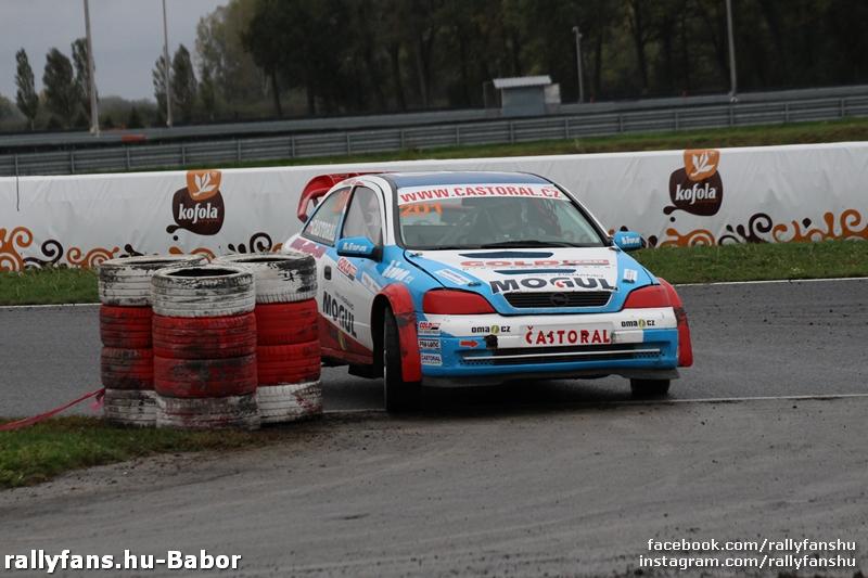 RallyFans.hu-09390