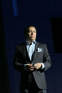 Brian Solis: Future of Advertising 2017