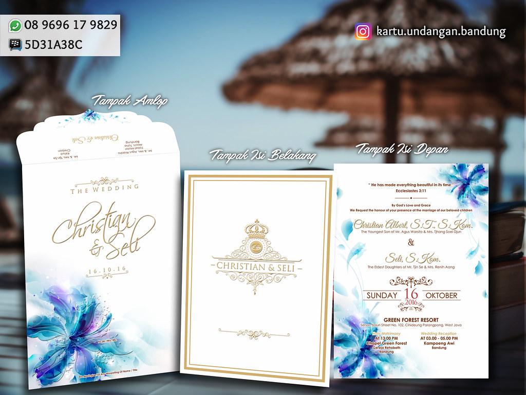 Kartu Undangan   kartu undangan pernikahan kartu undangan ul…   Flickr