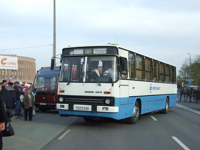GTZ-536