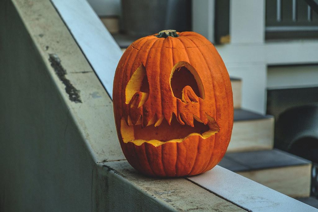 halloween-9
