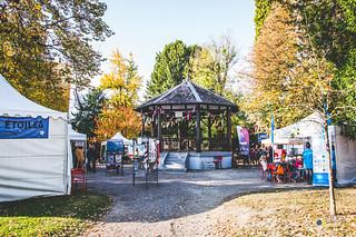 Grand Bivouac - 20 octobre 2017- 059