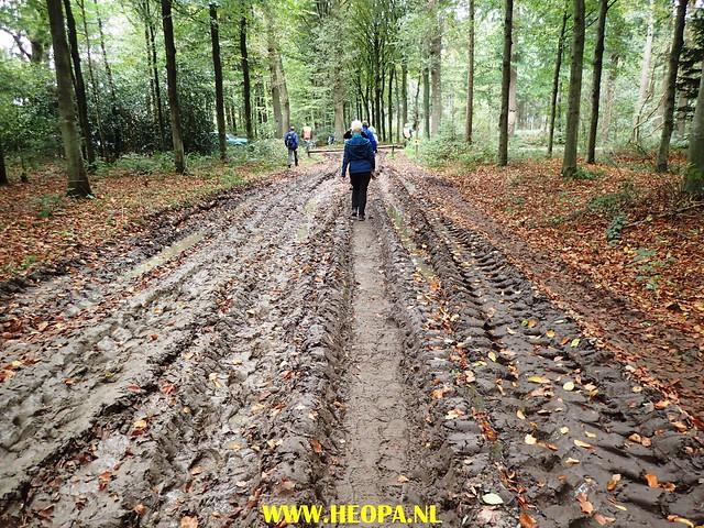 2017-10-27       Raalte 4e dag     33 Km  (127)