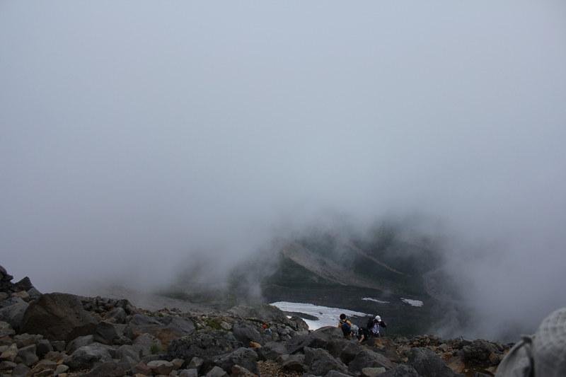 20110815_乗鞍岳_0048