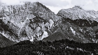 Tirol landscape | by bwstock