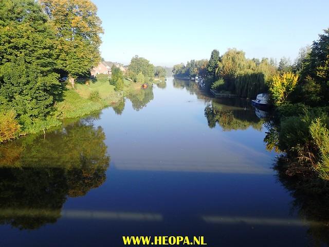 2017-09-23    Leerdam   40 km  (49)