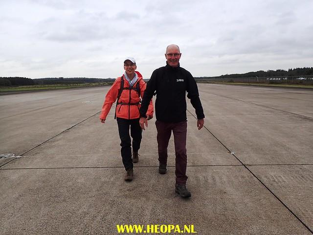 2017-10-07 Austerlitz 25 Km (37)