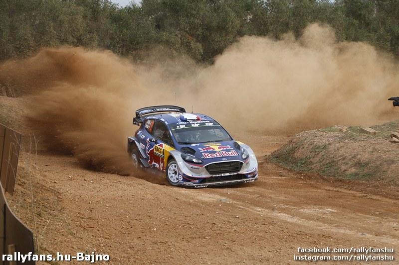 RallyFans.hu-08705
