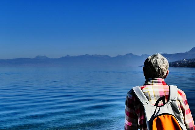 10.16.17.Lac Léman