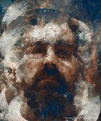 Stardust Portrait