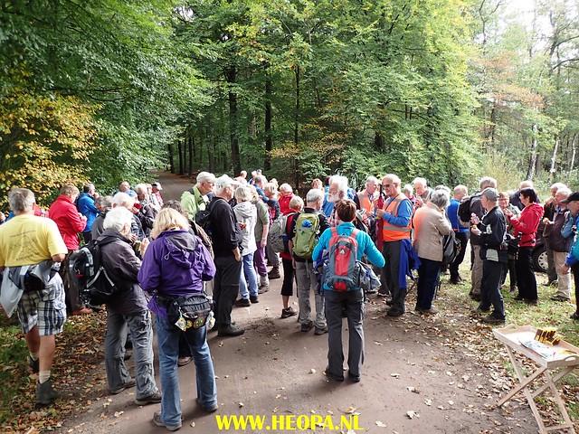 2017-10-04       Garderen 26  km  (61)