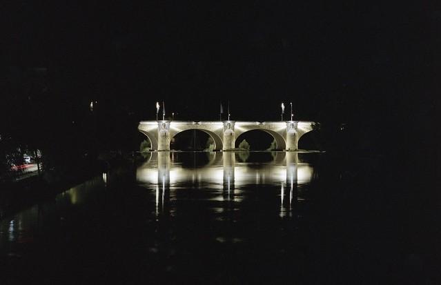 Pont de Tours