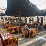 2013-Turquia-Gaziantep-0024.jpg