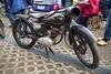 1949-54 NSU Fox 101 OSB