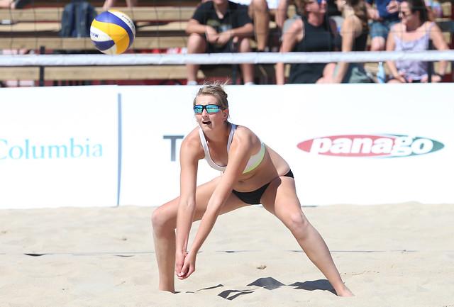 Canada Games-W-beach volleyball-SK-PEI-3aug2017129898