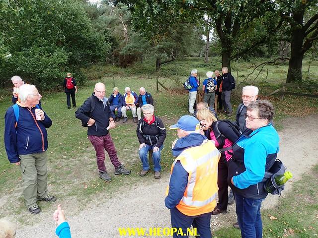 2017-10-04       Garderen 26  km  (176)