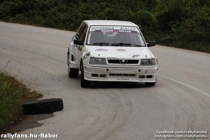 RallyFans.hu-08795