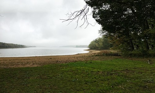 kayak codorussp chrisc on1pr2018 panorama iphone7