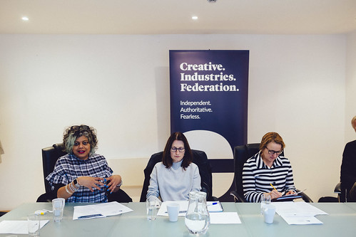 Creative Industries Federation-40