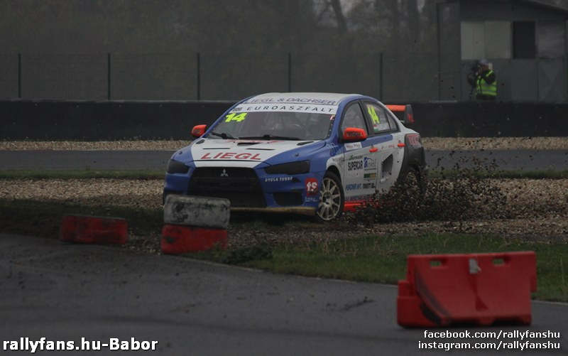 RallyFans.hu-09334