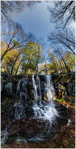autumn landscape nature water harrimanpark city fall rocks 2017 harrimanstatepark waterfall forest hiking outdoors unitedstates irix newyork southfields us sunset season scenics leaf lake tranquilscene pond sunlight plants beautyinnature weather sun orangecolor tree everypixel reflection trees sky