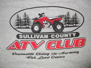 Untitled | by Sullivan County ATV Club