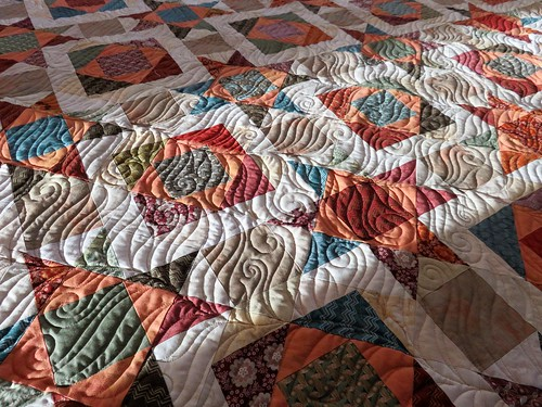 IMG_0005 | by Quilts by Joyce