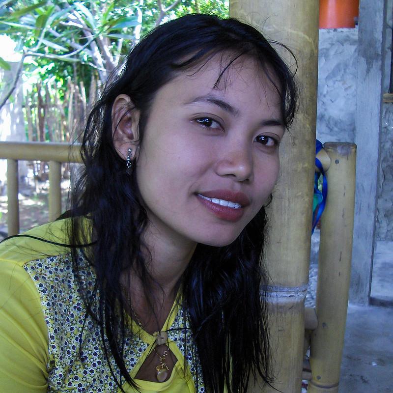 HPIM1060 Bali