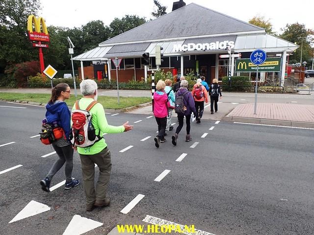 2017-10-07 Austerlitz 25 Km (39)
