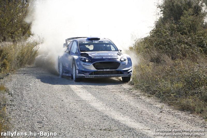 RallyFans.hu-09164