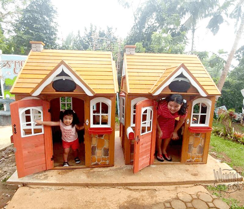 Ginger-bread-house-12