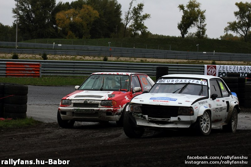 RallyFans.hu-09423