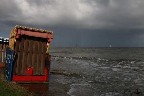 Cuxhaven-Grimmershoern-Oktober-2017_010 | by Stilkollektiv