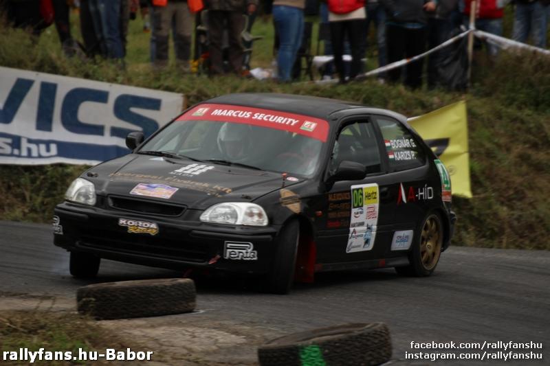 RallyFans.hu-08966
