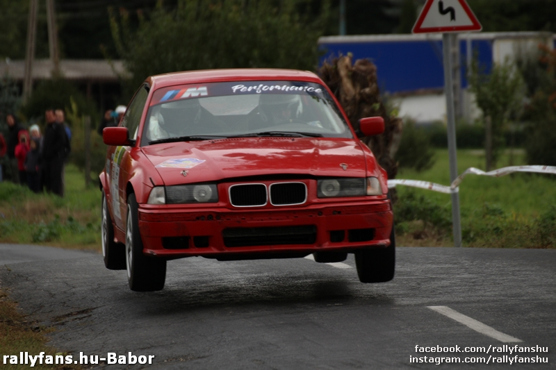 RallyFans.hu-08920