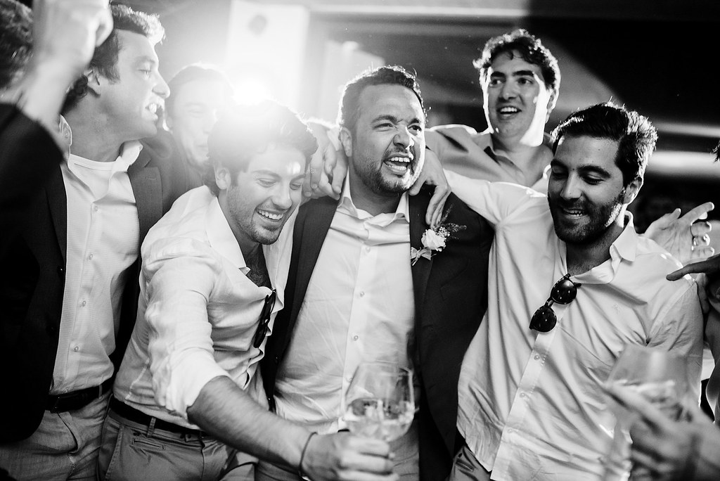 portugal_wedding_photographer_MFV008