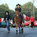 2017 UCM Homecoming Parade