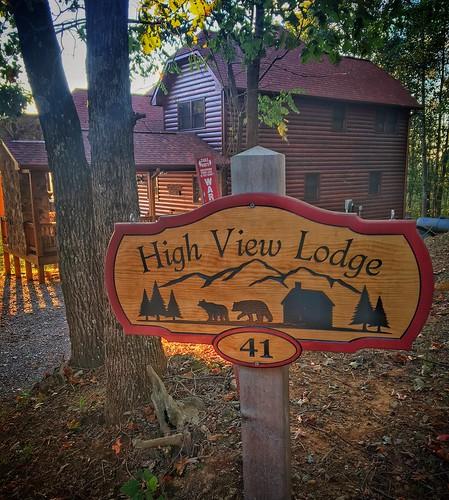 mobilephotography iphone6s blueridge mineralbluff appalachians mountains highviewlodge cabin thegreatoutdoors jenniffertaylor ladycardinalphotography