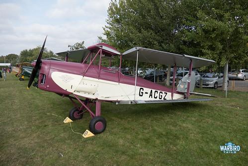 P1720320